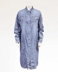 dries-van-noten-denim-blouse-jurk-2