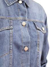 dries-van-noten-denim-blouse-jurk-4