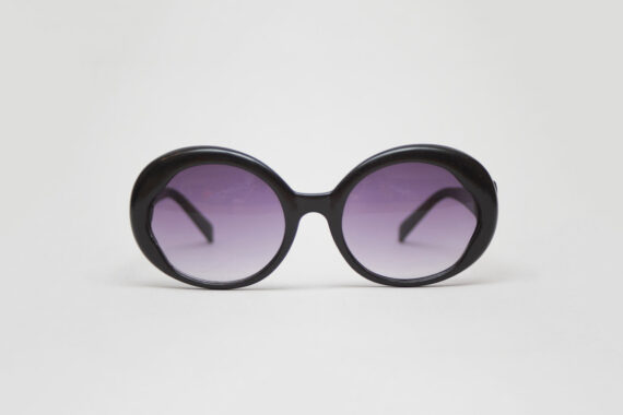 ecna zonnebril