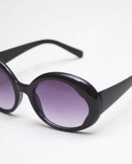 ecna-zonnebril-zwart-ovaal-2