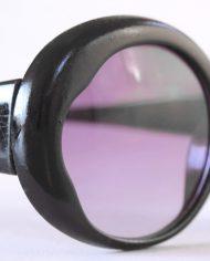 ecna-zonnebril-zwart-ovaal-4