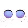 eyelid zonnebril