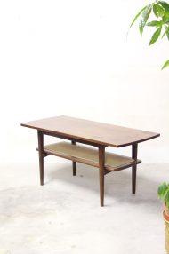 fifties-salontafel-vintage-hout-1