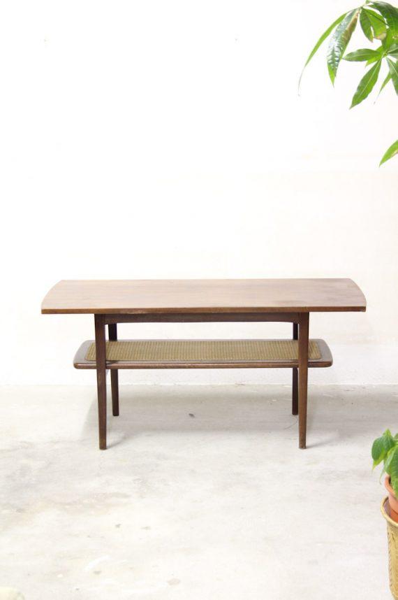 fifties salontafel