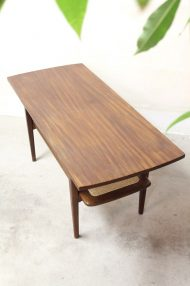 fifties-salontafel-vintage-hout-4