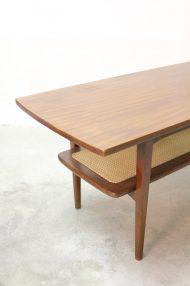 fifties-salontafel-vintage-hout-5