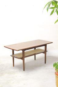 fifties-salontafel-vintage-hout-7