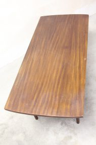fifties-salontafel-vintage-hout-8