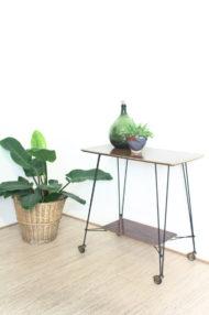frans-vintage-serveertafel-trolley-pallisander-2