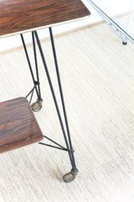 frans-vintage-serveertafel-trolley-pallisander-4