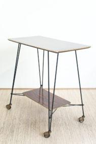 frans-vintage-serveertafel-trolley-pallisander-5