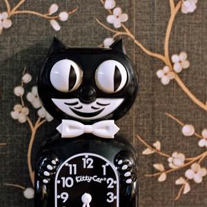 froufrous-kit-cat-klock-klok-13-2