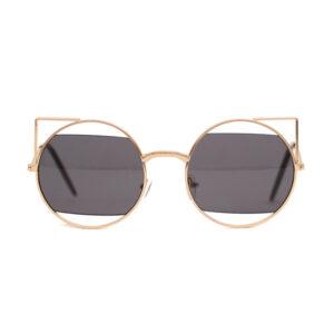 geometric-round-metal-sunglasses-1