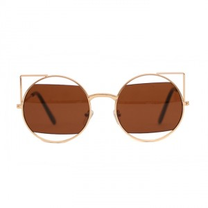 geometric-round-metal-sunglasses-4