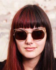 geometric-round-metal-sunglasses-5