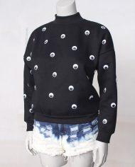 googly-eyes-sweater-black-ogen-trui-2