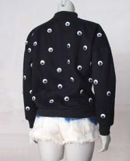googly-eyes-sweater-black-ogen-trui-4