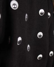 googly-eyes-sweater-black-ogen-trui-5