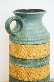 groen-gele-ubelacker-u-keramik-1782-45-sixties-vintage-vase-floor-2