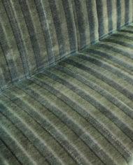groene-vintage-sofa-bank-slaapbank-strepen-jaren 60-8