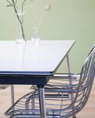 grote-formica-eettafel-vintage-161×80-2