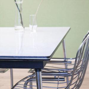grote-formica-eettafel-vintage-161x80-2