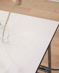 grote-formica-eettafel-vintage-161×80-3