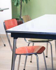 grote-formica-eettafel-vintage-161×80-4