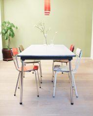grote-formica-eettafel-vintage-161×80-5