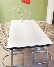 grote-formica-eettafel-vintage-161×80-6