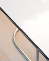 grote-formica-eettafel-vintage-161×80-7