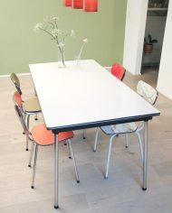 grote-formica-eettafel-vintage-161×80-8