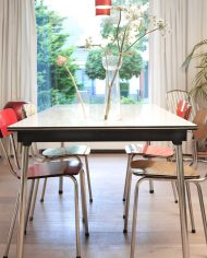 grote-formica-eettafel-vintage-161×80-9