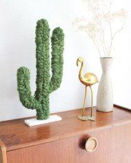 grote-gehaakte-gebreide-cactus-staken-1