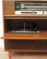 grundig-audiomeubel-vintage-radio-kast-houten-platenspeler-meubel-2