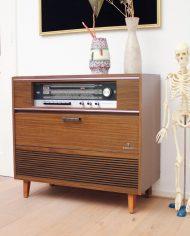 grundig-audiomeubel-vintage-radio-kast-houten-platenspeler-meubel-4