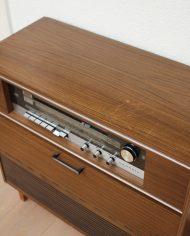 grundig-audiomeubel-vintage-radio-kast-houten-platenspeler-meubel-5
