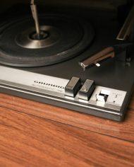grundig-audiomeubel-vintage-radio-kast-houten-platenspeler-meubel-7