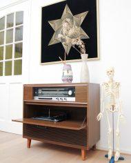 grundig-audiomeubel-vintage-radio-kast-houten-platenspeler-meubel-8