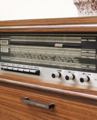 grundig-audiomeubel-vintage-radio-kast-houten-platenspeler-meubel-9