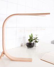 handgemaakte-houten-design-bureaulamp-led-lamp-11