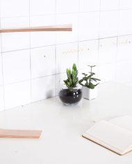 handgemaakte-houten-design-bureaulamp-led-lamp-2