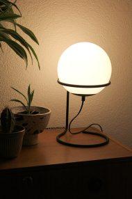 herda-basket-lamp-spiraal-woja-veer-vintage-3