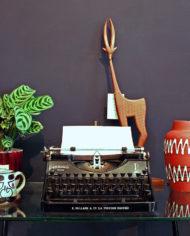 hermes-2000-jaren-30-typemachine-1