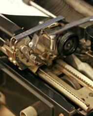 hermes-2000-jaren-30-typemachine-10