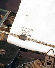 hermes-2000-jaren-30-typemachine-11