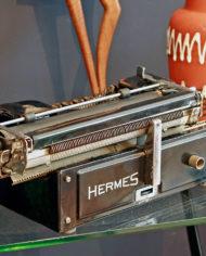 hermes-2000-jaren-30-typemachine-13