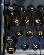 hermes-2000-jaren-30-typemachine-2