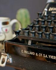 hermes-2000-jaren-30-typemachine-3