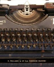 hermes-2000-jaren-30-typemachine-4